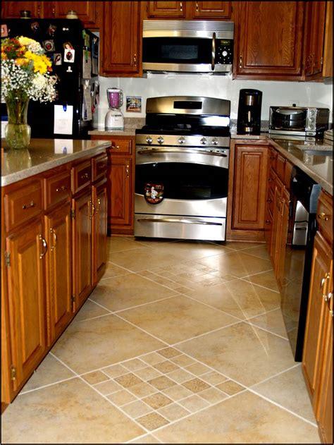 small kitchen flooring ideas kitchen flooring ideas this floored flooring flooring ideas kitchens