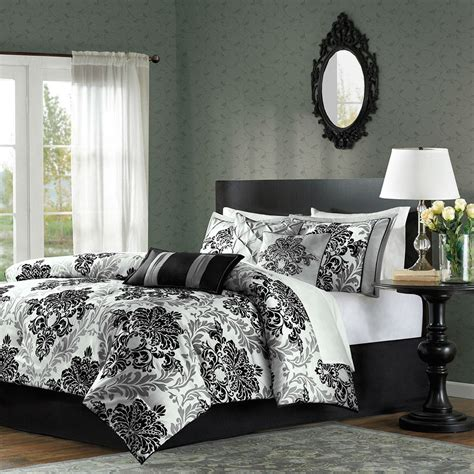 bed bath and beyond king comforter sets bed bath and beyond king size comforter sets bedding sets