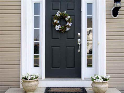 home depot front door paint colors home depot exterior paint colors home painting ideas