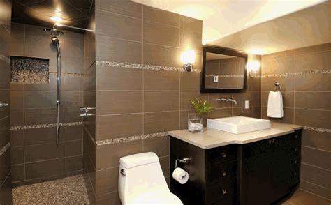 bathroom tiles ideas pictures ideas for tile bathroom design black brown tile bathroom design ideas home design ideas