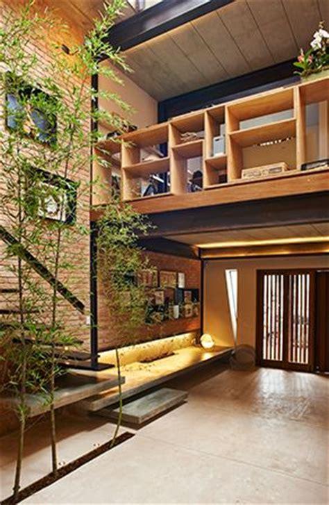 decoraci n interior de casas decoracion de interiores para casas de dos pisos 20