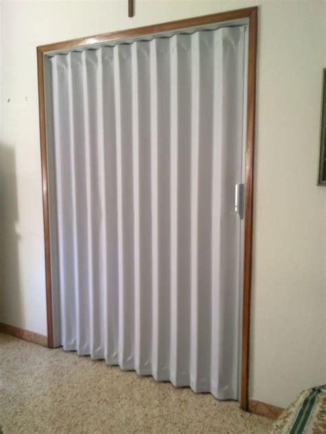 plastic folding doors interior plastic folding doors