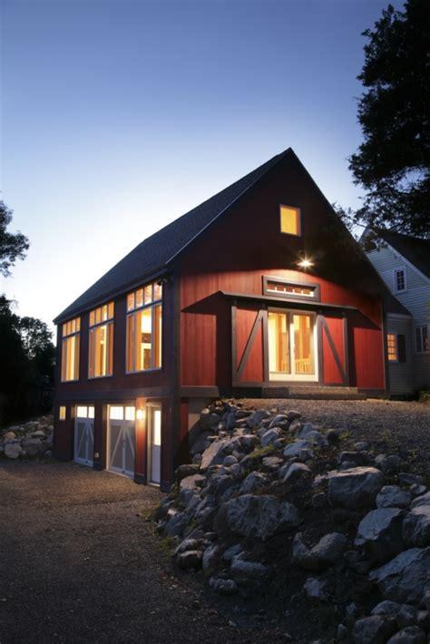 Homestyles Kitchen Island universal design yankee barn homes is on the beam