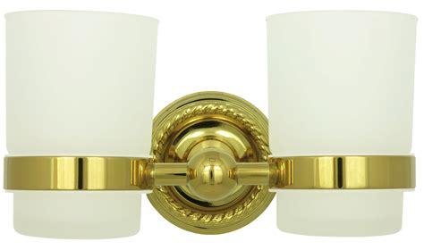 gold bathroom accessories sets bathroom accessories bath sets set series retro gold