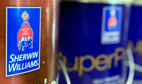 sherwin williams paint store saskatoon sherwin williams buying rival valspar for 11 3 billion