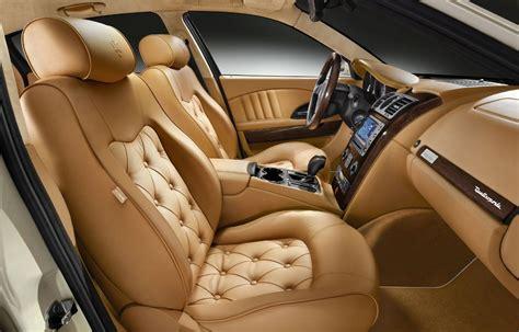car interior design basic elements of car interior design bloglet