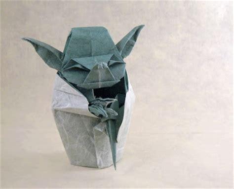 strange of origami yoda bookivore the strange of origami yoda