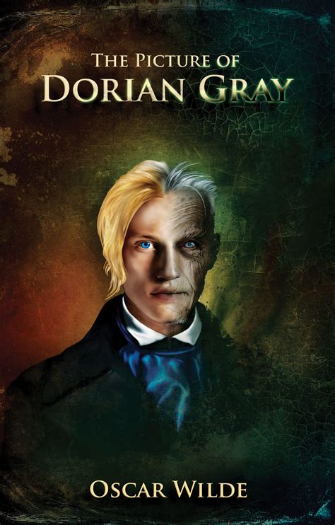 the picture of dorian gray books dorian gray quotes explained quotesgram