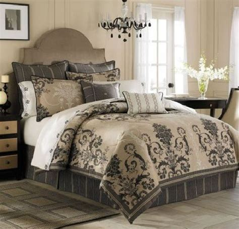 exclusive bedding sets luxury hotel collection bedding luxury bed sets