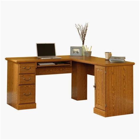 oak corner computer desks corner computer desks oak corner computer desks