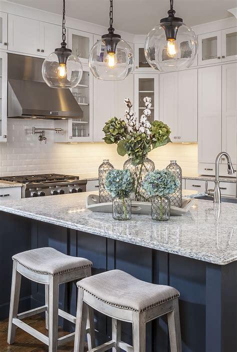 kitchen light ideas best 25 new kitchen designs ideas on