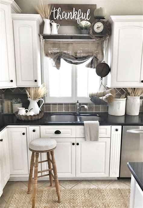 decor ideas for kitchens best 25 farmhouse curtains ideas on bedroom