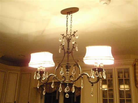 kitchen island chandeliers kitchen island chandeliers chandelier