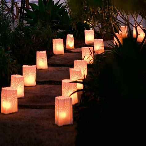 garden decoration lights garden decorations by a professional planner
