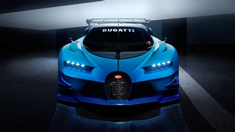 Sports Car Wallpaper Border by Bugatti Chiron Wallpapers 74 Images