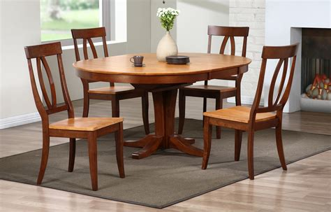 dining room furniture nc dining room furniture cary nc tables chairs cabinets