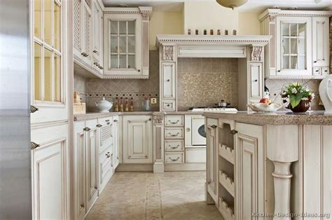 designs of kitchen cabinets with photos image result for http www kitchen design ideas