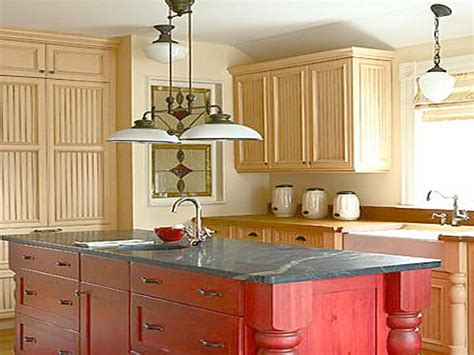 best kitchen lights bloombety top kitchen lighting fixture ideas kitchen