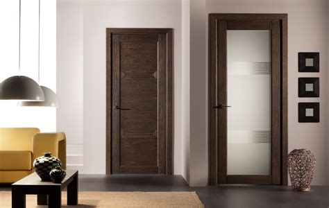 interior doors modern design interior design modern doors interior door design ideas