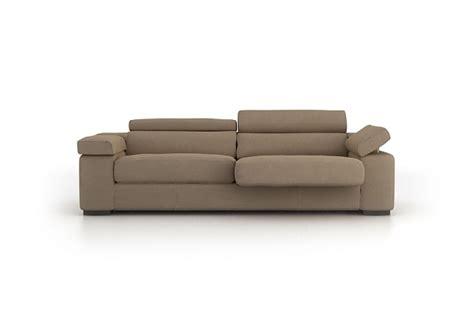 europolis sofas sof 225 carme europolis