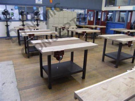 woodworking portland oregon 21 popular woodworking class portland egorlin