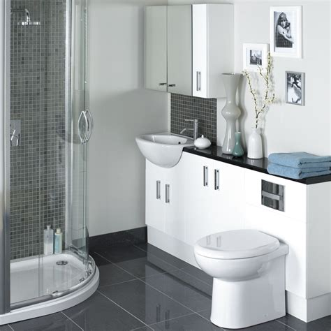 ensuite bathroom design ideas contemporary ensuite bathroom designs