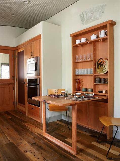 tiny house dining table mesa dobr 225 vel de parede 60 modelos fotos lindas