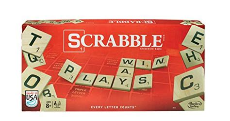 scrabble bonus crossword scrabble gosale price comparison results