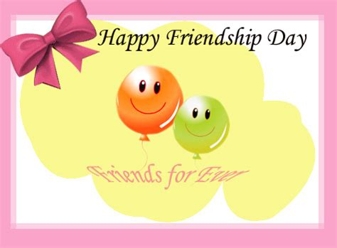 friendship day card friend day cards send hearty wishes to your friends