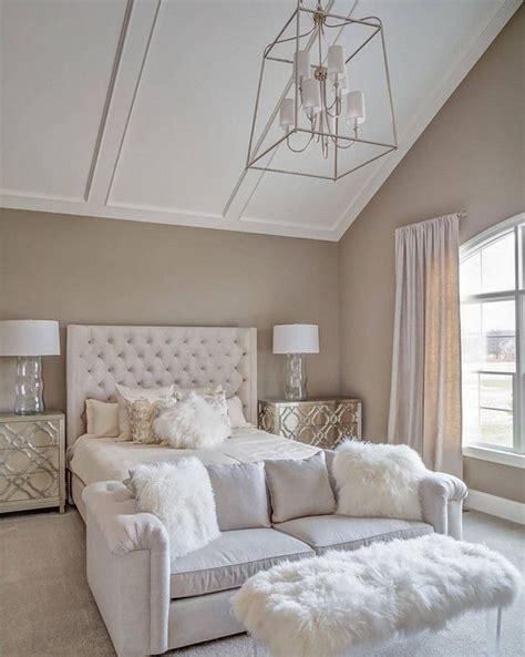 white bedroom furniture ideas best 25 bedroom ideas on bedroom