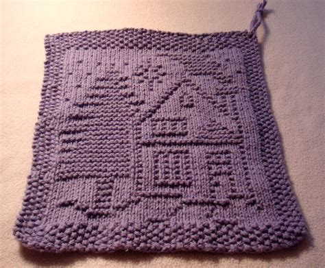 free knitting patterns dish cloths gifts knit washcloths dishcloths free