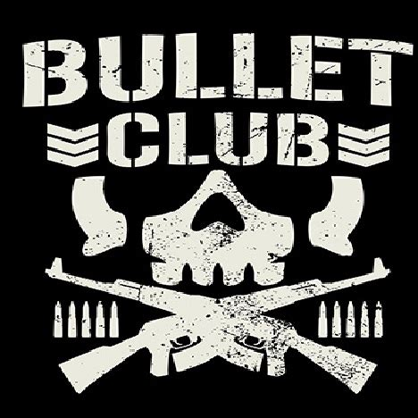 bullet club pro wrestling fandom powered by wikia