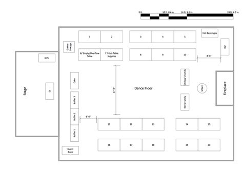 wedding reception floor plan template rahena s wedding reception table layout ideas wheel