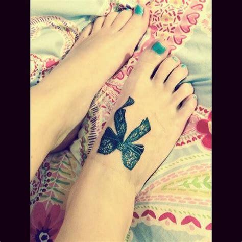 mo 241 ito de encaje tatuajes para