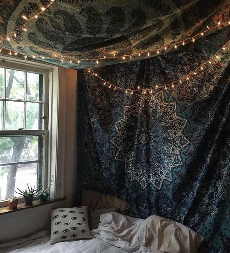 bedroom tapestry best 20 hanging tapestry ideas on tapestry