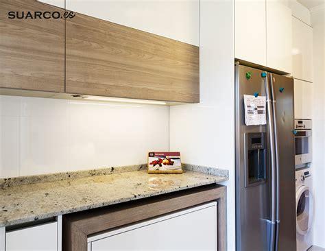 encimeras cocina madera cocina estilo n 243 rdico cocinas suarco fabrica y dise 241 o