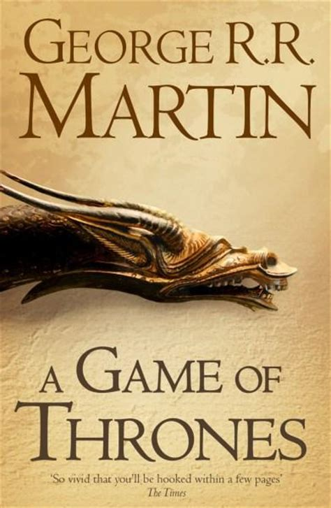 thrones book pictures a of thrones george r r martin portal to the pages