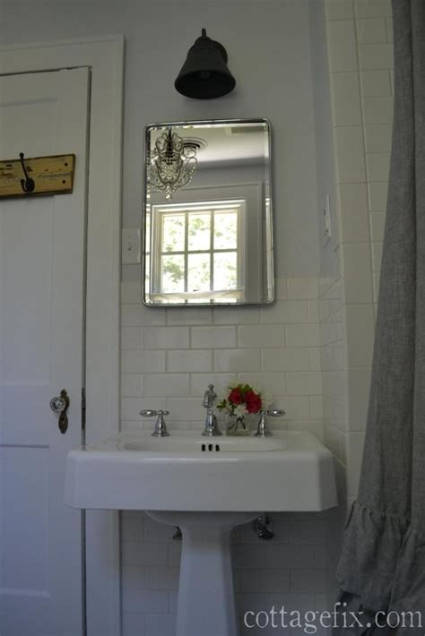 cottage style bathroom accessories cottage style bathroom remodel cottage fix