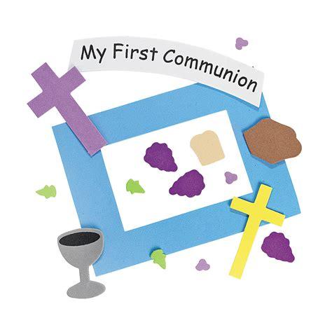 communion crafts for communion crafts for pre k