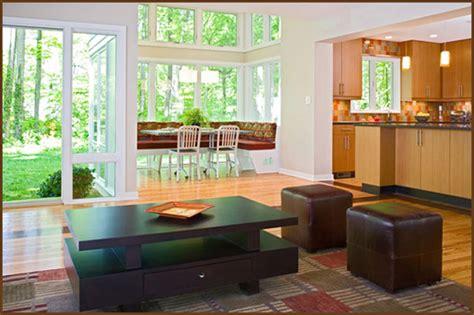 2 Master Bedroom House Plans kitchen remodeling amp additions maryland md washington