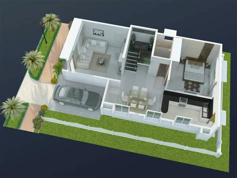 home design plans india free duplex home design x duplex house plans x house plans india