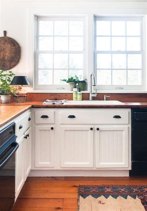 ralph kitchen design kitchen idea file 6 sinks