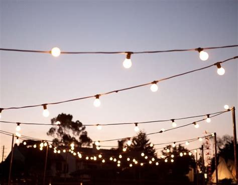 lights hire sydney permanent install festoon lighting sydney hire buy