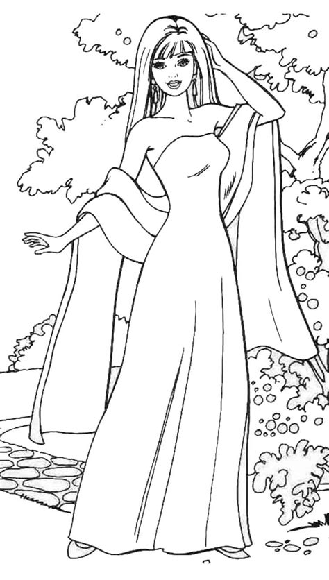 picture of coloring book coloring pages coloring pages tocoloring