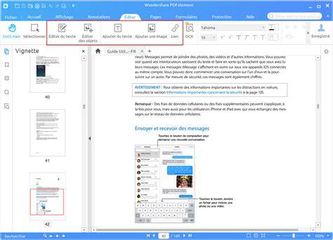 Modification De Fichier Pdf by Comment 233 Diter Un Fichier Pdf Prot 233 G 233 Par Un Mot De Passe