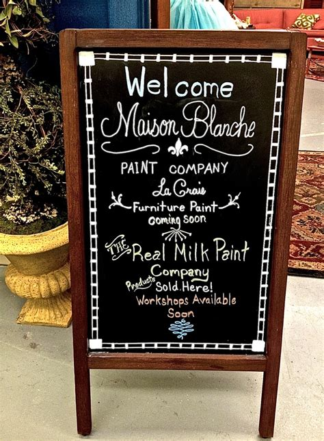 chalk paint tn 17 best images about retailers real milk paint on