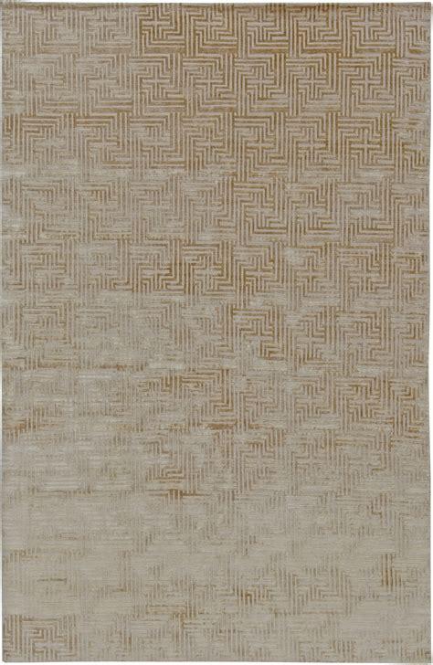 modern design rug modern rug designer rug contemporary rug n10787 by