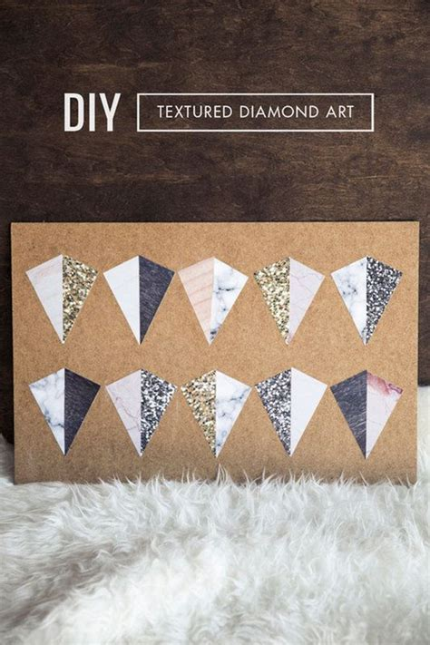 monthly craft kits for diy diy craft kits monthly craft projects