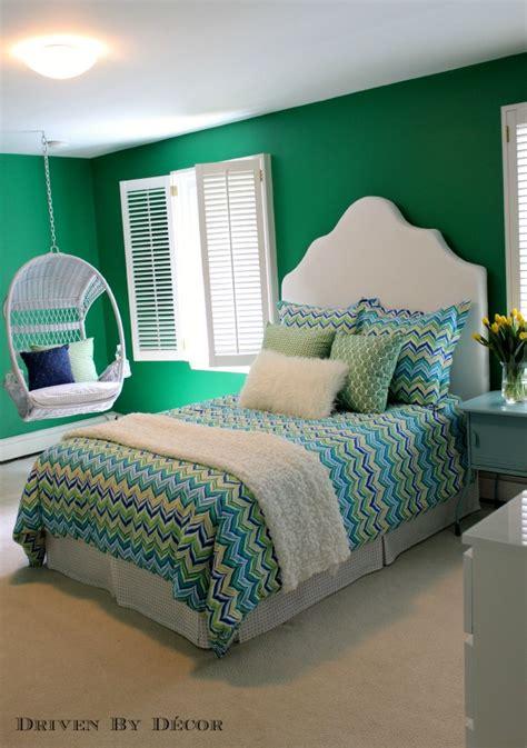 tween bedroom tween bedroom makeover the reveal driven by decor