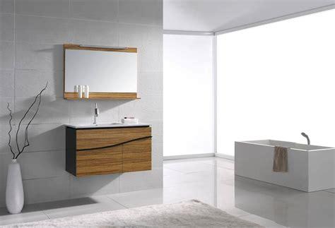modern bath furniture modern bathroom furniture raya furniture